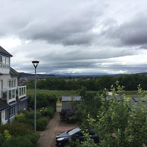 Inverness Apartments